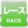 レースチーム